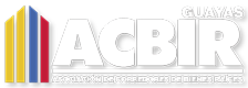 Uncategorized | ACBIR Guayas