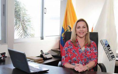 Novedades en Acbir – Guayas