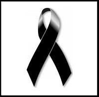 Acuerdo de Condolencia CBR. GUSTAVO BENJAMÍN PEREIRA ALBÁN