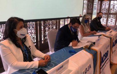 MLS | ACBIR Guayas – Ahora tendrá plataforma propia